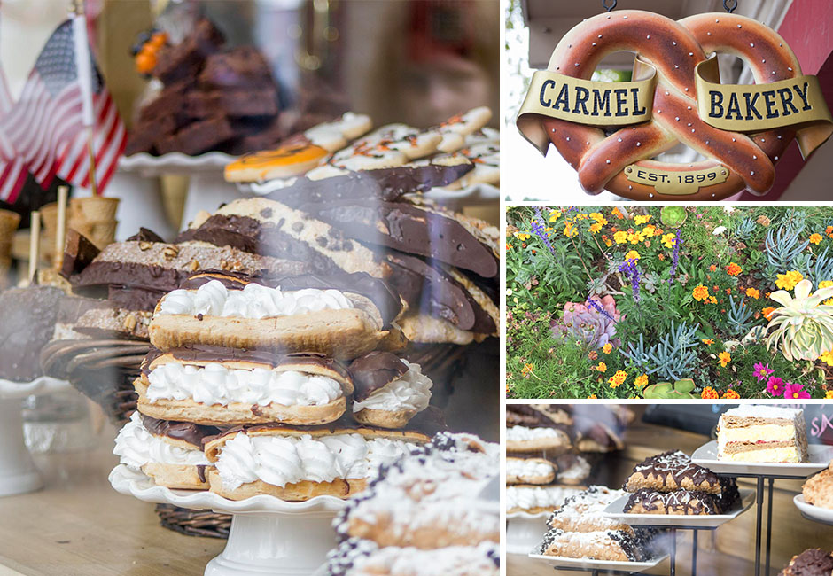 carmel_by_the_sea_food