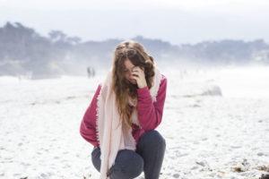 carmel_by_the_sea_girl