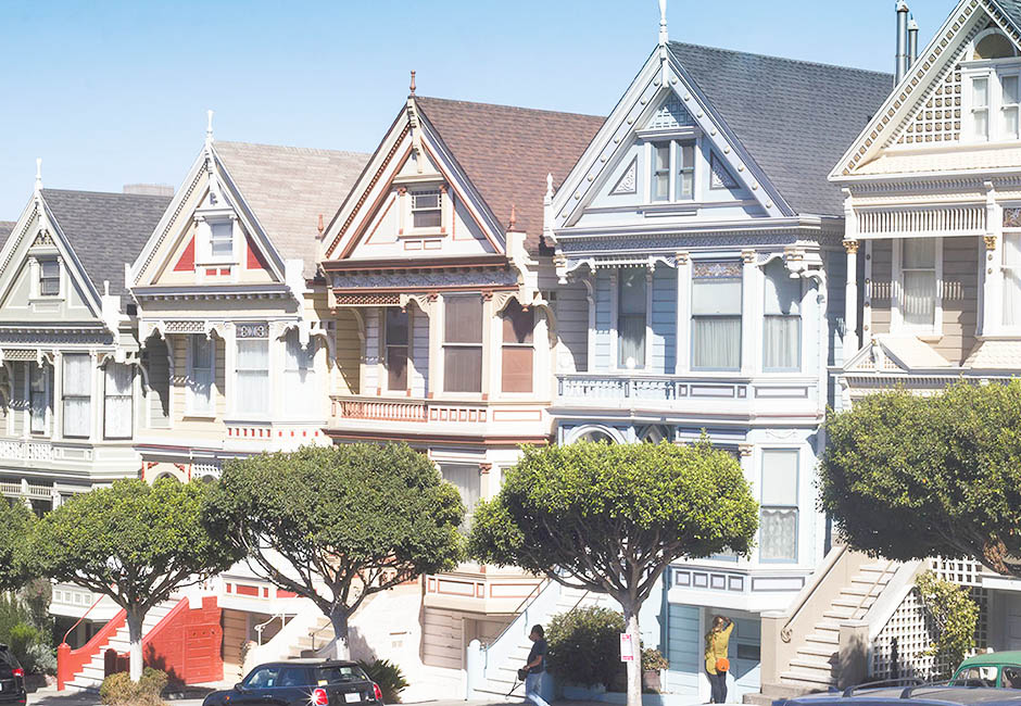 san_francisco_painted_ladies