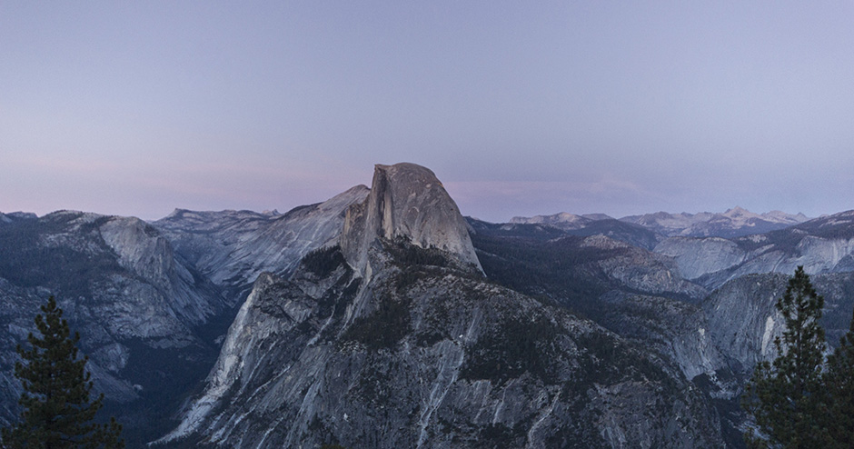 yosemite_glacier_point