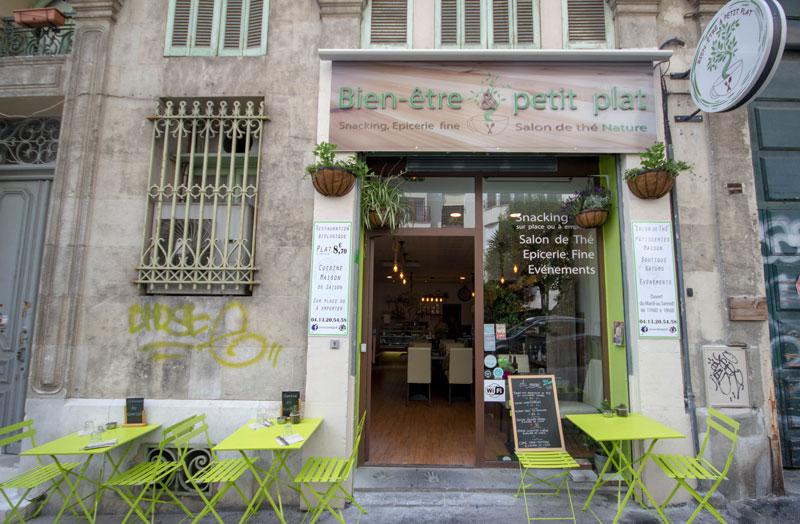 BEEPP Marseille