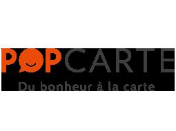 popcarte code promo