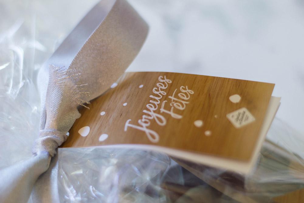 l'atelier du chocolat chocolat joyeuses fetes