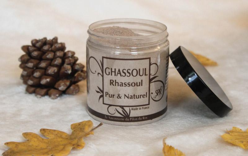 rhassoul-poudre-savonnerie-pilon-roy