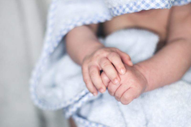 indispensables-allaitement