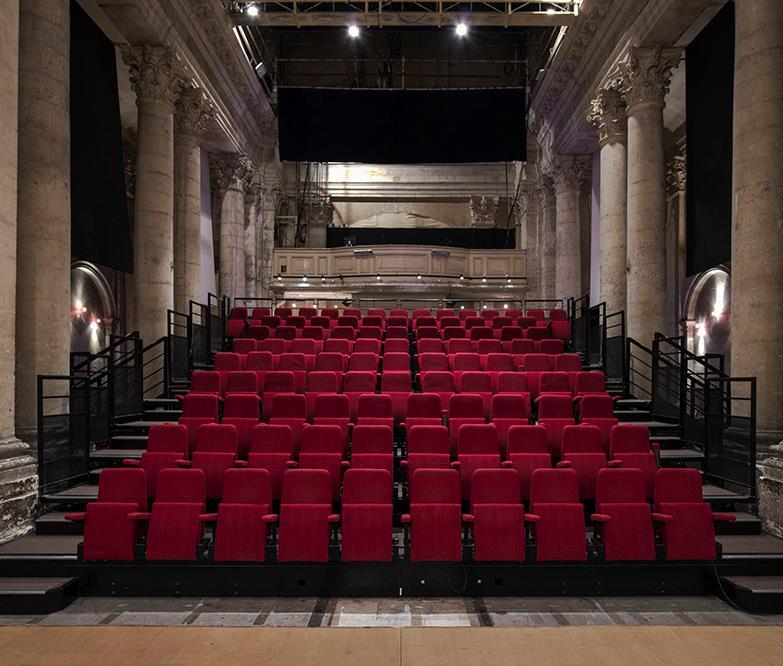 theatre-bernardines-marseille