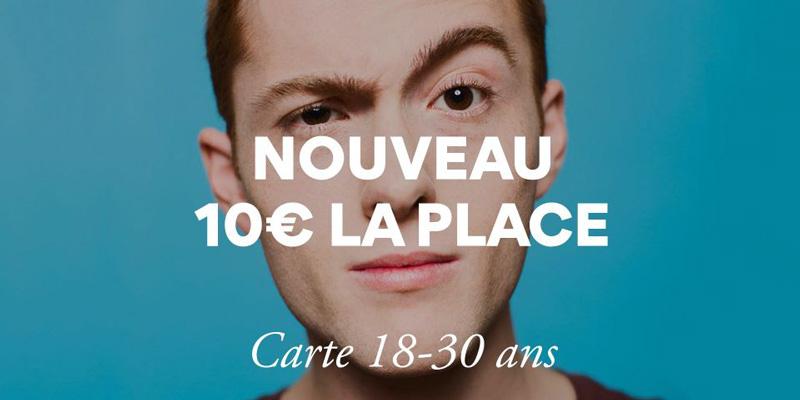 carte-jeune-theatres-aix-marseille