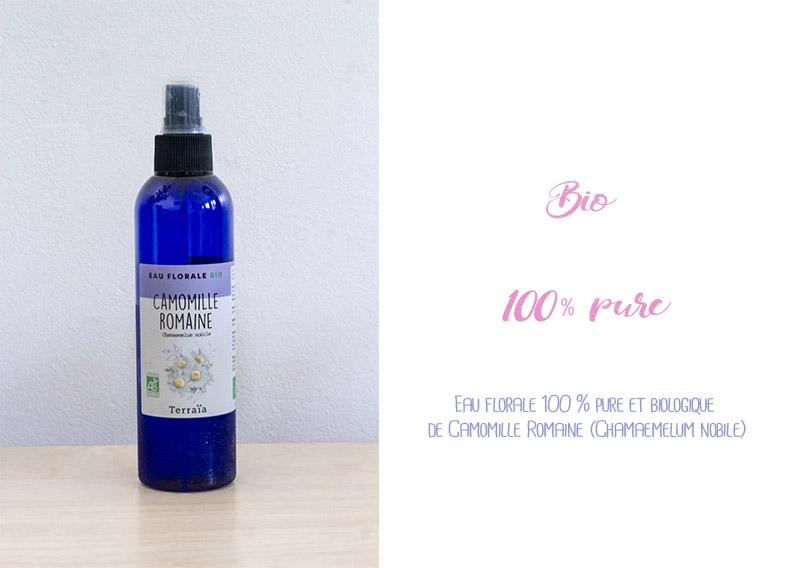 hydrolat-bebe-camomille-romaine