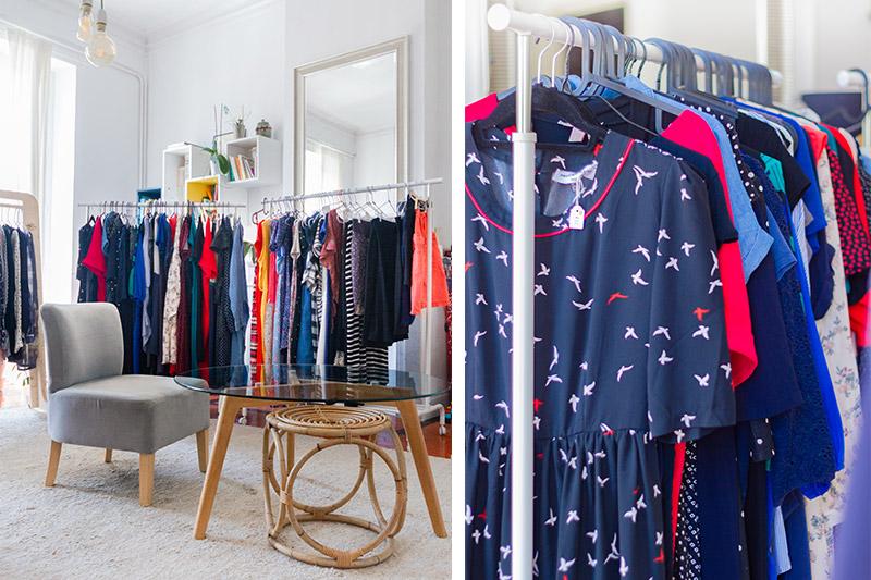 location vêtements grossesse Marseille
