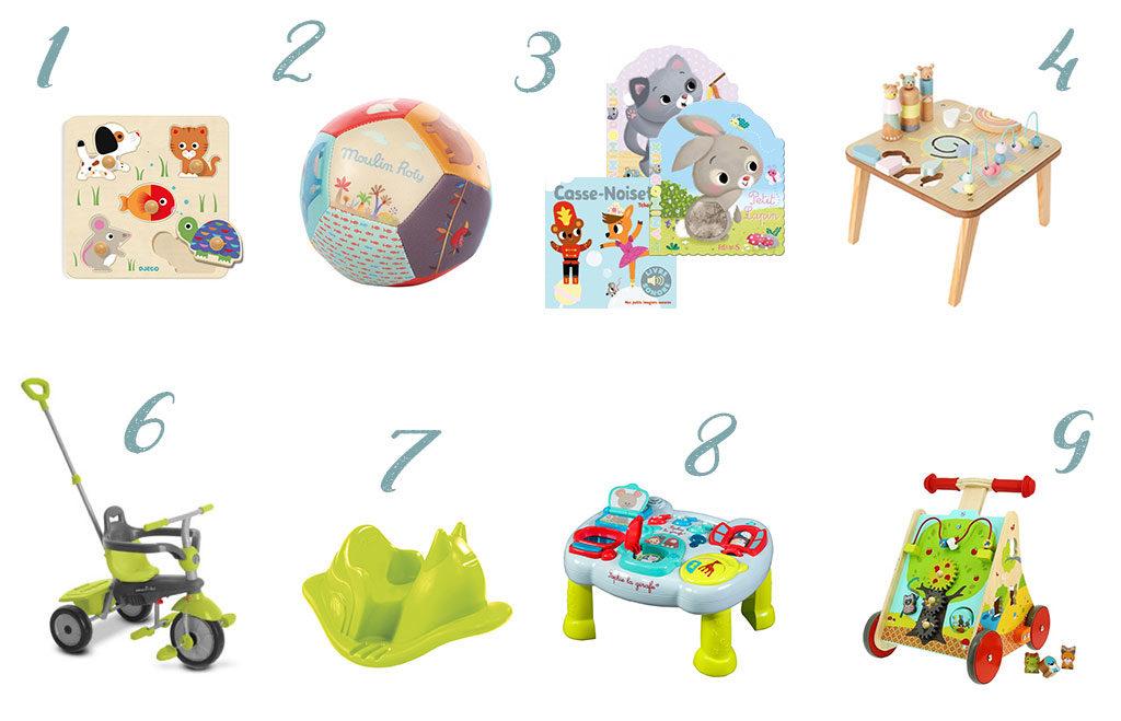 idees-cadeaux-bebe-un-an