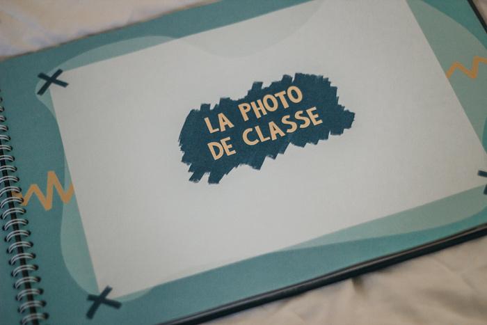 album-souvenir-ecole-photo-classe