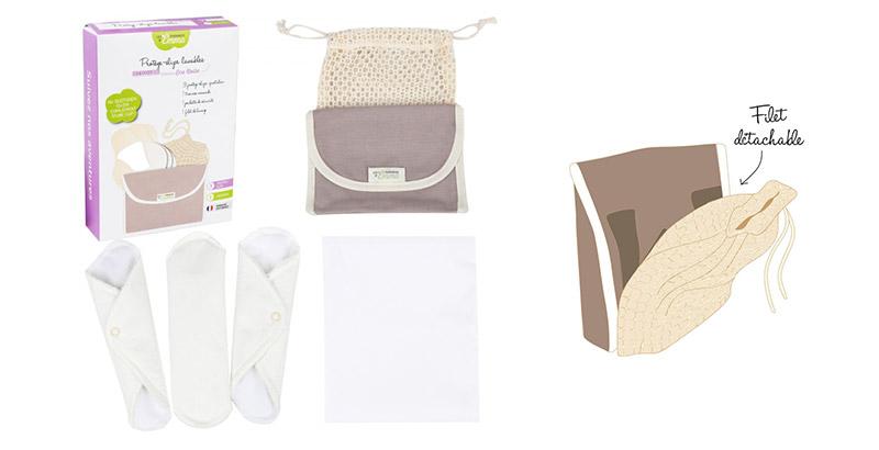 protege-slips-lavables-les-tendances-demma