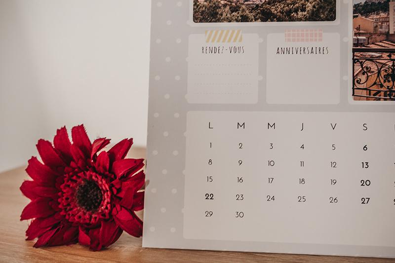 calendrier-anniversaires-popcarte