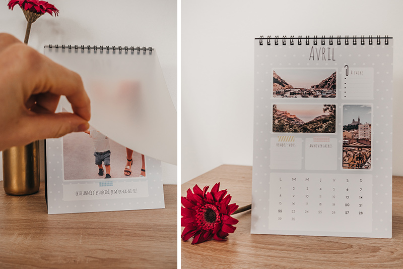 calendrier-bureau-popcarte