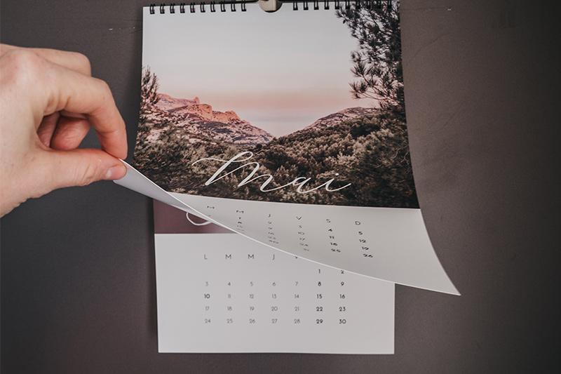 calendrier-popcarte