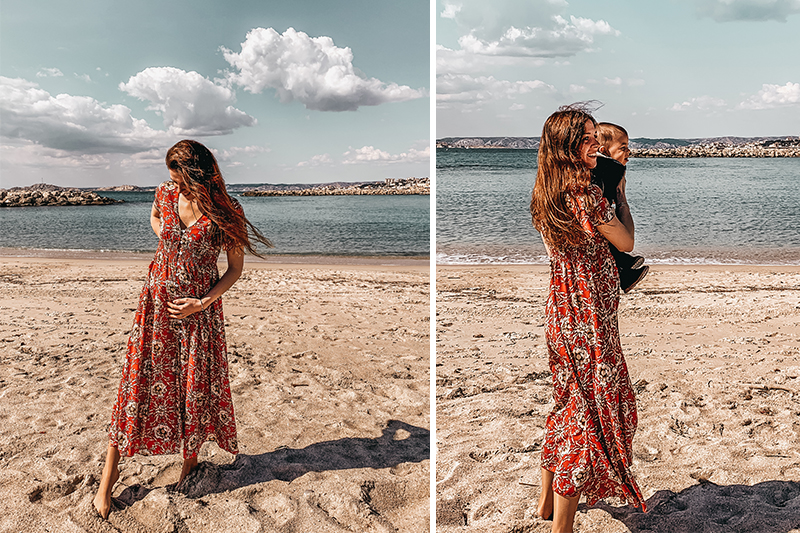 premier-trimestre-grossesse-2