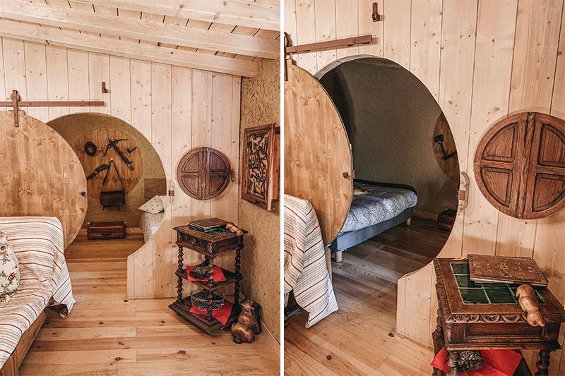 cabanes-du-varon-hobbit