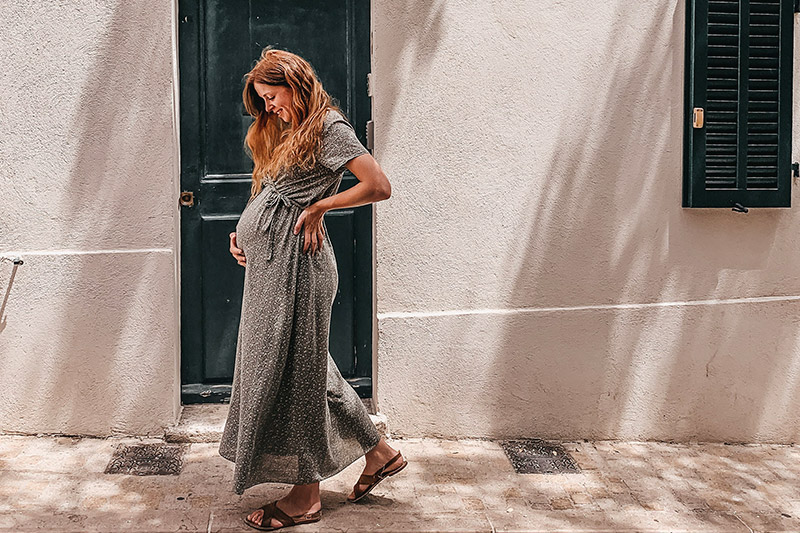 8e-mois-grossesse