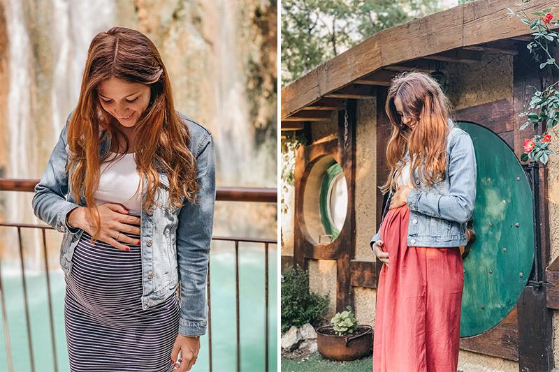 deuxieme-trimestre-grossesse