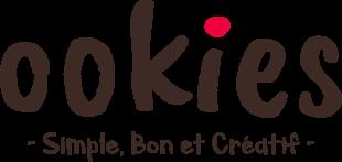 ookies-logo