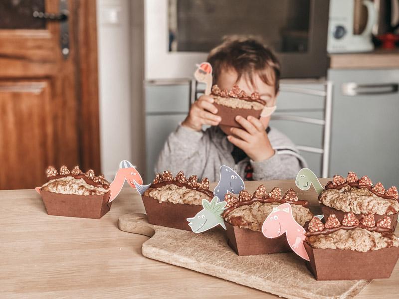 box-patisserie-enfants-ookies