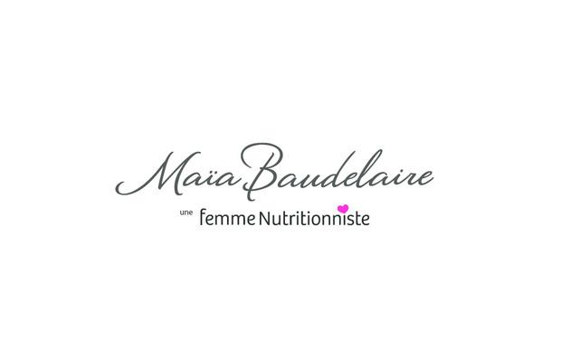 logo-maia-baudelaire