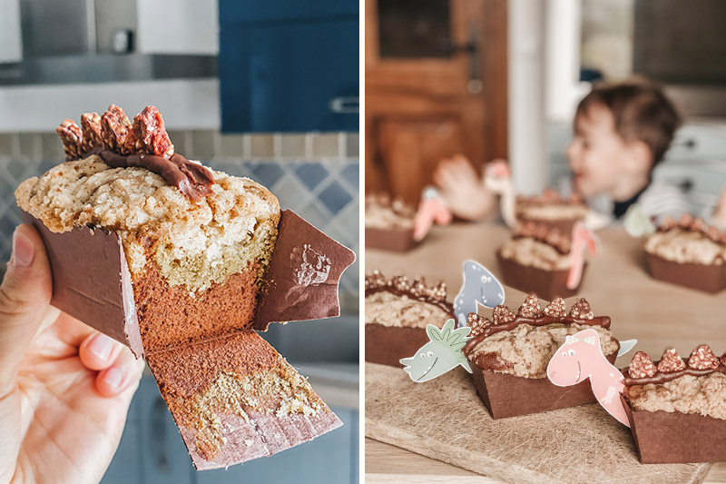 ookies-box-diplodocakes