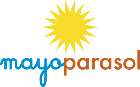 logo-mayoparasol
