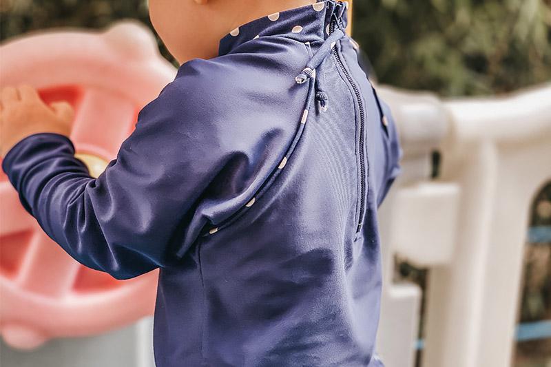 t-shirt-anti-uv-zip-mayoparasol