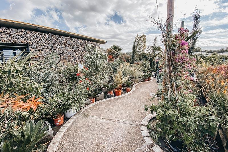 ma-ferme-eguilles-jardinerie