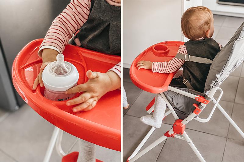 chaise-haute-pratique-compacte