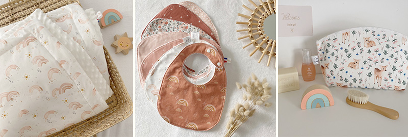 cadeau-naissance-roseetconfettis
