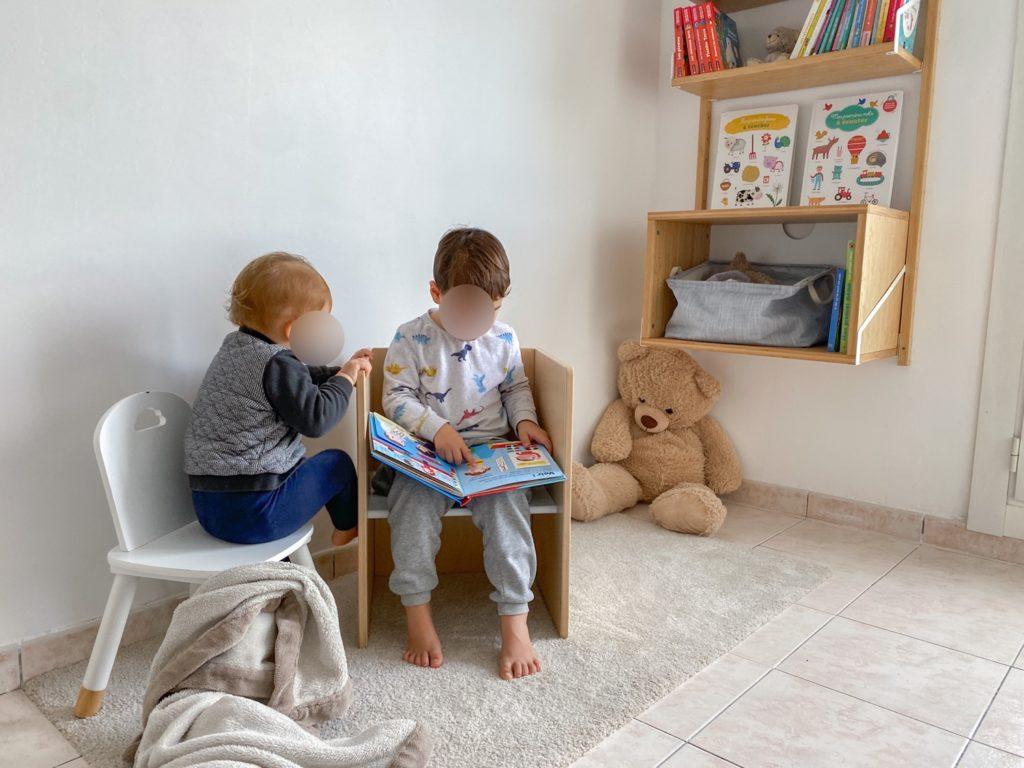 fauteuil-wesco-enfants-famille