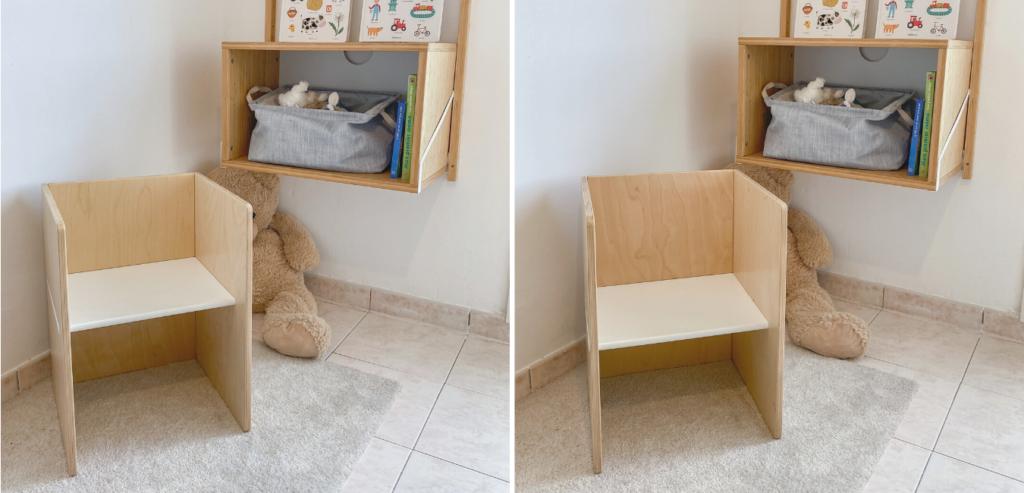 wesco-fauteuil-2-hauteurs-assise