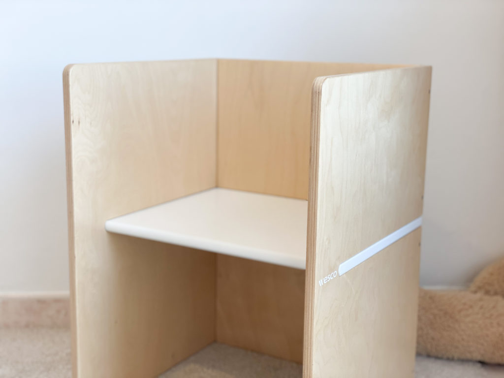 wesco-fauteuil-pop-1