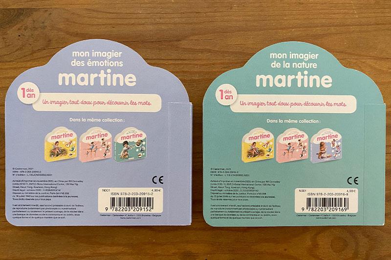 imagier-martine-casterman