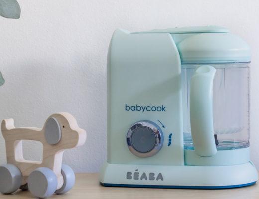 babycook-beaba-bebe