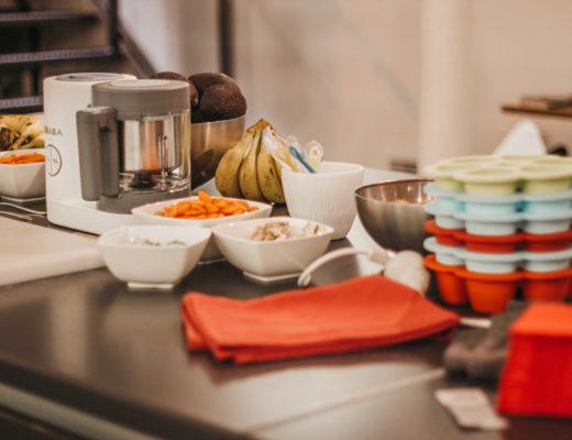 babycook-neo-atelier-cuisine