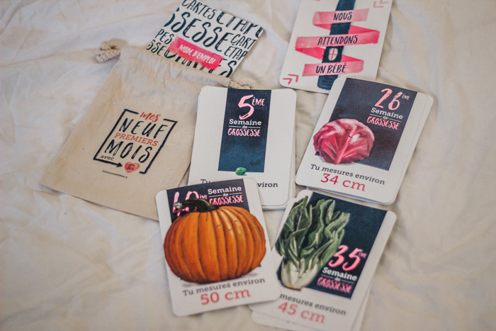cartes-grossesse-taille-bebe