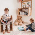 fauteuil-wesco-pop-pour-enfants
