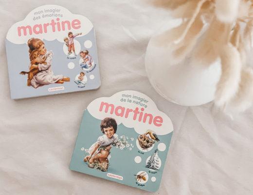 imagiers-martine